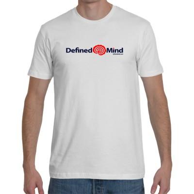 dm-shirt-m