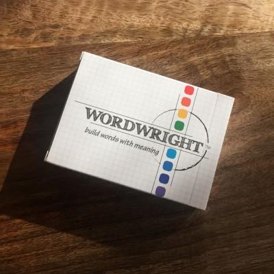 wordwright-base-kit-p1