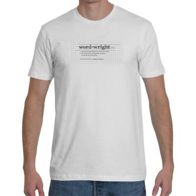 ww-shirt-definition-m